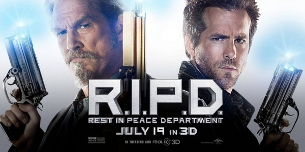RIPD-2013-Movie-Banner-Poster-600x300